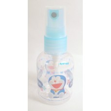 Doraemon 55g spray bottle