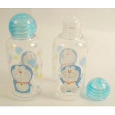 35g traveling bottle set/2pcs