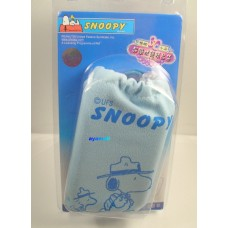 Snoopy/Peanuts phone bag/pouch for cleaning