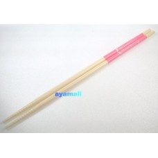 Sanrio Japan Hello kitty 30cm chopsticks