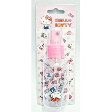 Sanrio Hello kitty 75 ml spray bottle-cake