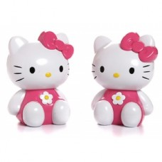 Sanrio Hello Kitty figure speaker