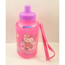 Sanrio Hello Kitty mini sport water bottle