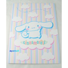 Sanrio Cinnamoroll 16k notebook